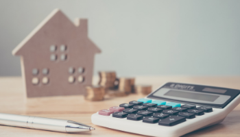Floor clause in Mortgage