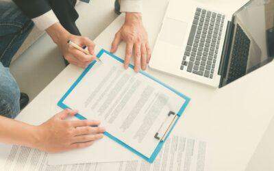 Anti-fraud Law 7/2012